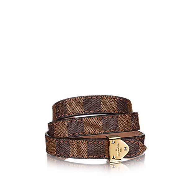 louis-vuitton-box-it-bracelet-leather-bracelets--M6027F_PM2_Front view